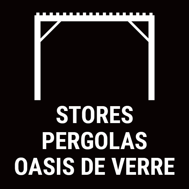 Domest stores pergolas oasis-verre lorraine moselle 57 ennery thionville metz